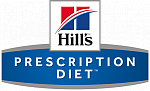 Prescription Diet